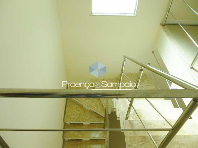 PCVVMA0043 - Casa em Condominio À Venda - Camaçari - BA - Abrantes - PSCN40084 - 11