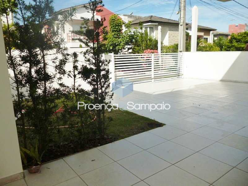 PCVVMA0049 - Casa em Condominio À Venda - Camaçari - BA - Abrantes - PSCN40084 - 4