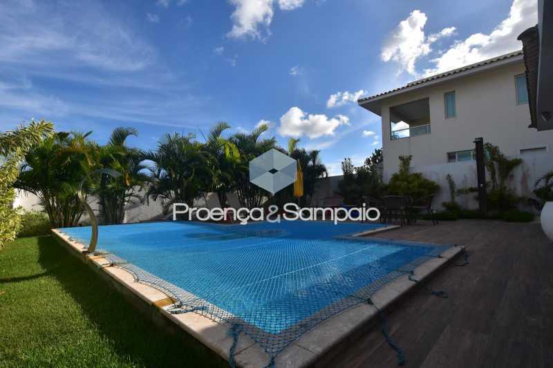 DSC_6334 Copy - Casa em Condomínio à venda Rua das Azaléias,Salvador,BA - R$ 1.690.000 - PSCN40085 - 1