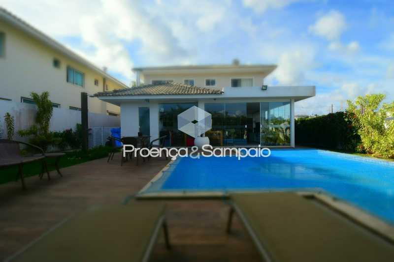 DSC_6349 Copy - Casa em Condomínio à venda Rua das Azaléias,Salvador,BA - R$ 1.690.000 - PSCN40085 - 6