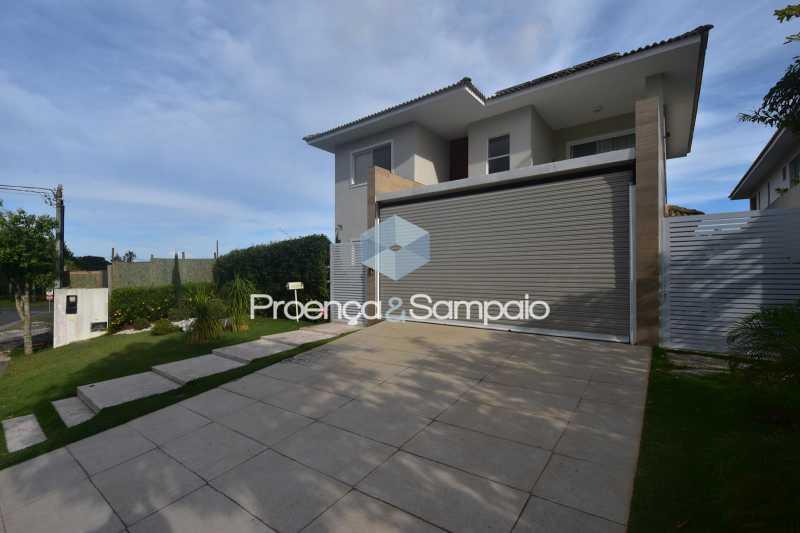 DSC_6394 Copy - Casa em Condomínio à venda Rua das Azaléias,Salvador,BA - R$ 1.690.000 - PSCN40085 - 7