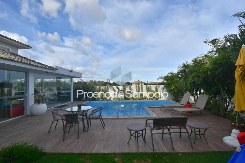 DSC_6432 Copy - Casa em Condomínio à venda Rua das Azaléias,Salvador,BA - R$ 1.690.000 - PSCN40085 - 4