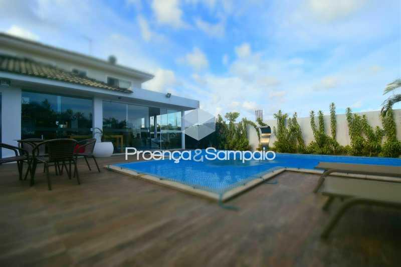 DSC_6438 Copy - Casa em Condomínio à venda Rua das Azaléias,Salvador,BA - R$ 1.690.000 - PSCN40085 - 5