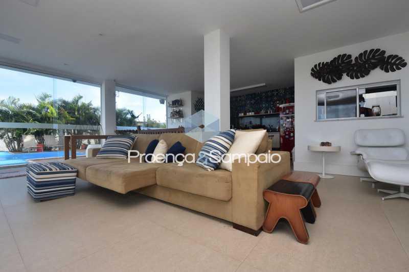 DSC_6319 Copy - Casa em Condomínio à venda Rua das Azaléias,Salvador,BA - R$ 1.690.000 - PSCN40085 - 10