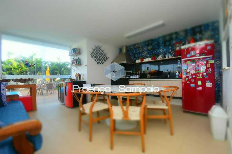DSC_6325 Copy - Casa em Condomínio à venda Rua das Azaléias,Salvador,BA - R$ 1.690.000 - PSCN40085 - 8