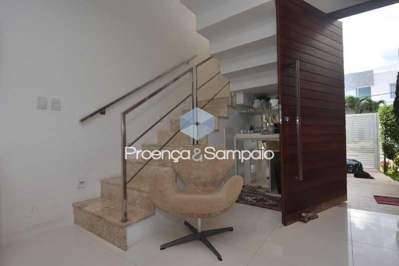 DSC_6361 Copy - Casa em Condomínio à venda Rua das Azaléias,Salvador,BA - R$ 1.690.000 - PSCN40085 - 15