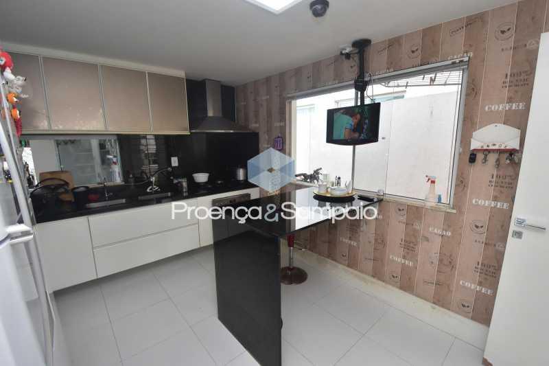 DSC_6410 Copy - Casa em Condomínio à venda Rua das Azaléias,Salvador,BA - R$ 1.690.000 - PSCN40085 - 16