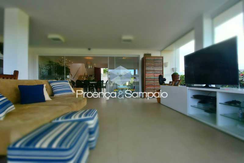DSC_6427 Copy - Casa em Condomínio à venda Rua das Azaléias,Salvador,BA - R$ 1.690.000 - PSCN40085 - 11