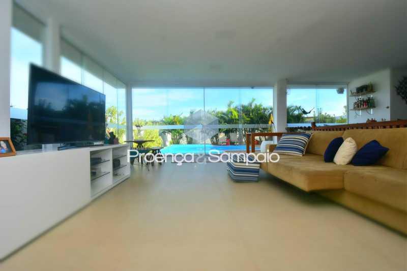 DSC_6428 Copy - Casa em Condomínio à venda Rua das Azaléias,Salvador,BA - R$ 1.690.000 - PSCN40085 - 14