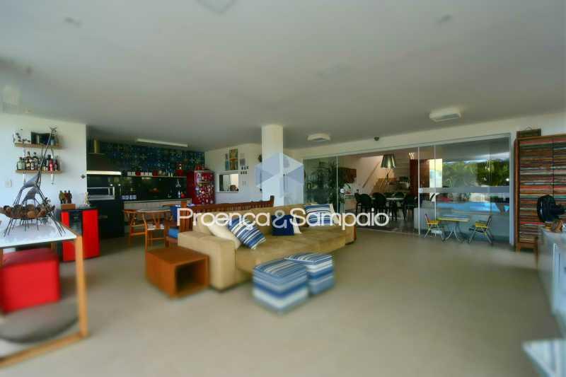 DSC_6444 Copy - Casa em Condomínio à venda Rua das Azaléias,Salvador,BA - R$ 1.690.000 - PSCN40085 - 12