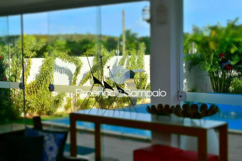 DSC_6452 Copy - Casa em Condomínio à venda Rua das Azaléias,Salvador,BA - R$ 1.690.000 - PSCN40085 - 18