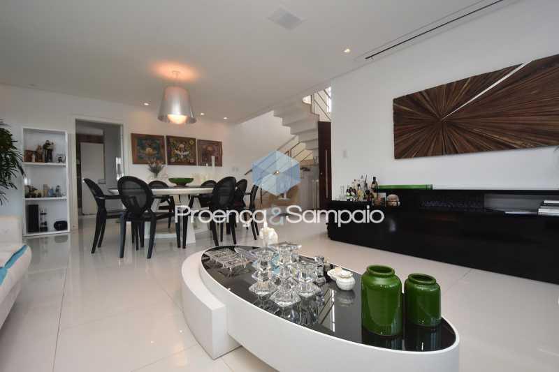 DSC_6303 Copy - Casa em Condomínio à venda Rua das Azaléias,Salvador,BA - R$ 1.690.000 - PSCN40085 - 19
