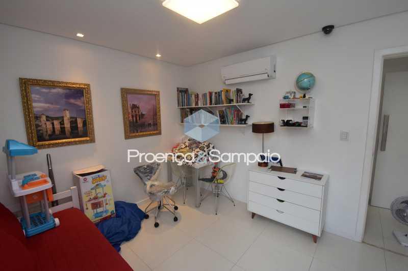 DSC_6364 Copy - Casa em Condomínio à venda Rua das Azaléias,Salvador,BA - R$ 1.690.000 - PSCN40085 - 25