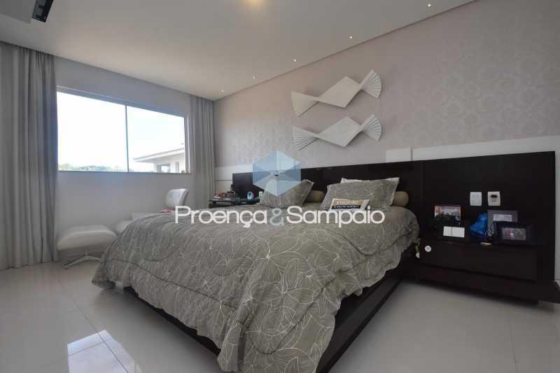 DSC_6365 Copy - Casa em Condomínio à venda Rua das Azaléias,Salvador,BA - R$ 1.690.000 - PSCN40085 - 23