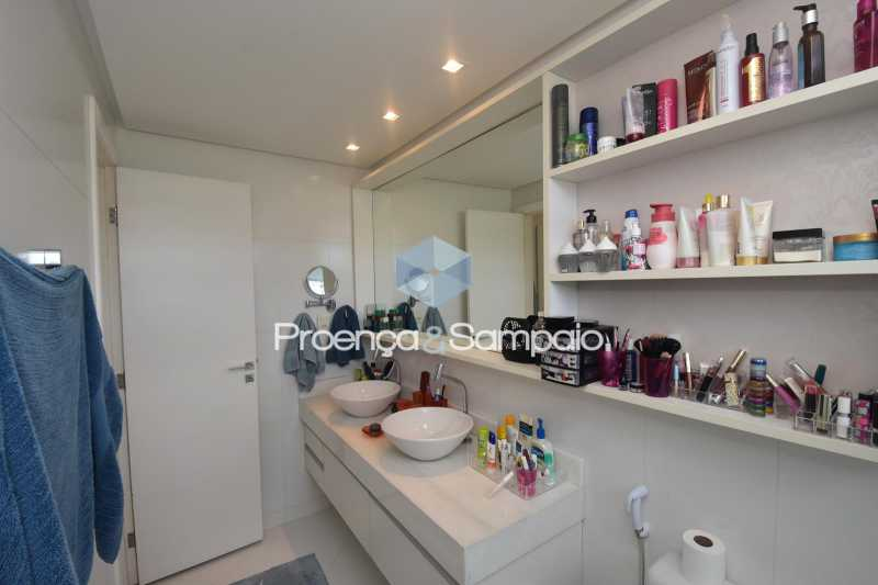 DSC_6376 Copy - Casa em Condomínio à venda Rua das Azaléias,Salvador,BA - R$ 1.690.000 - PSCN40085 - 26