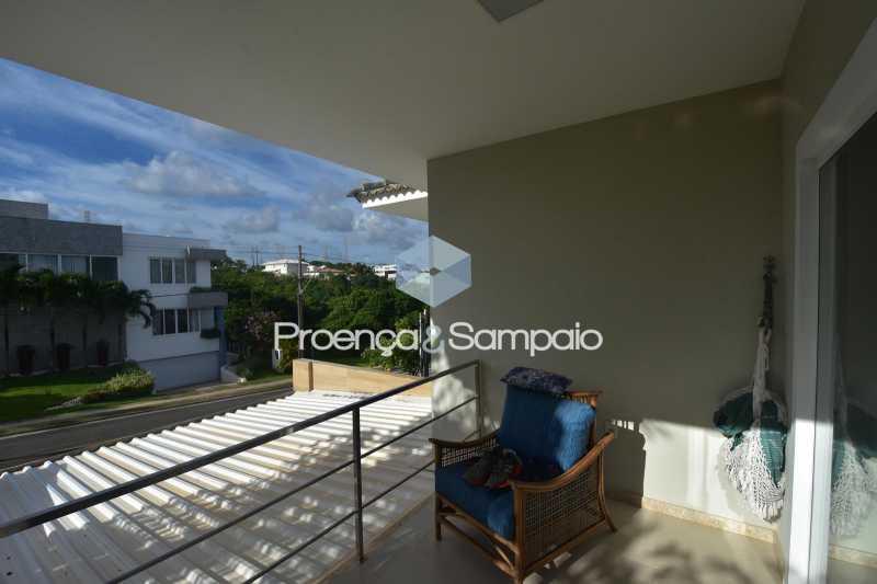 DSC_6377 Copy - Casa em Condomínio à venda Rua das Azaléias,Salvador,BA - R$ 1.690.000 - PSCN40085 - 27