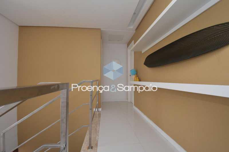DSC_6378 Copy - Casa em Condomínio à venda Rua das Azaléias,Salvador,BA - R$ 1.690.000 - PSCN40085 - 22