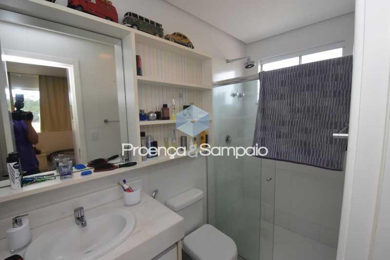 DSC_6382 Copy - Casa em Condomínio à venda Rua das Azaléias,Salvador,BA - R$ 1.690.000 - PSCN40085 - 24