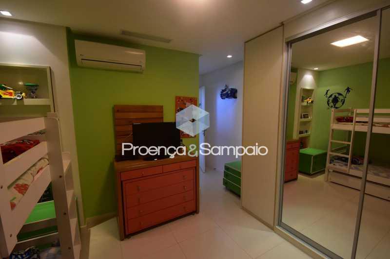 DSC_6386 Copy - Casa em Condomínio à venda Rua das Azaléias,Salvador,BA - R$ 1.690.000 - PSCN40085 - 28
