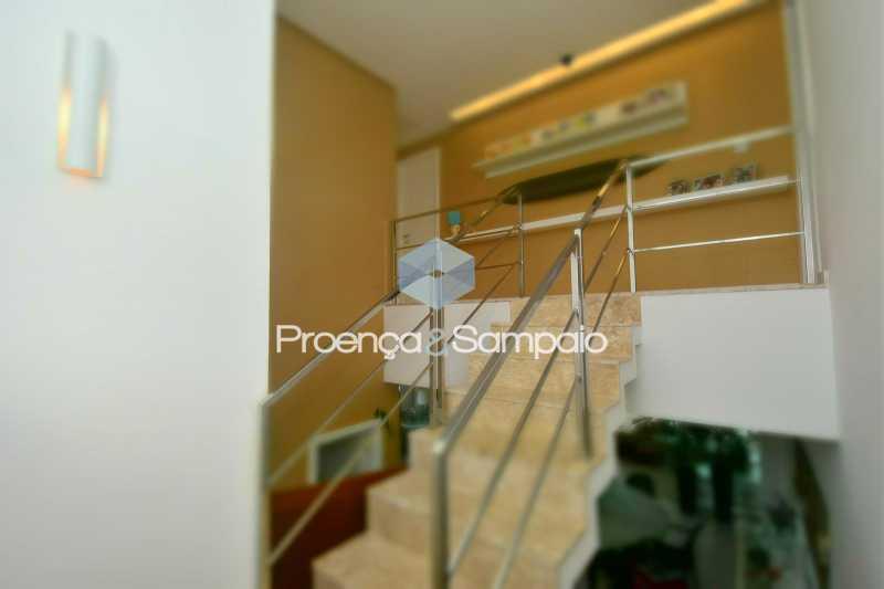 DSC_6448 Copy - Casa em Condomínio à venda Rua das Azaléias,Salvador,BA - R$ 1.690.000 - PSCN40085 - 21