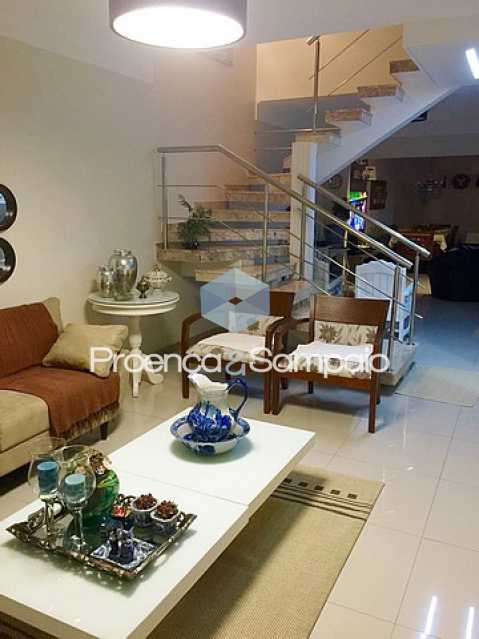 KTOSS0016 - Casa em Condomínio à venda Loteamento Foz do Joanes,Lauro de Freitas,BA - R$ 790.000 - PSCN40087 - 5