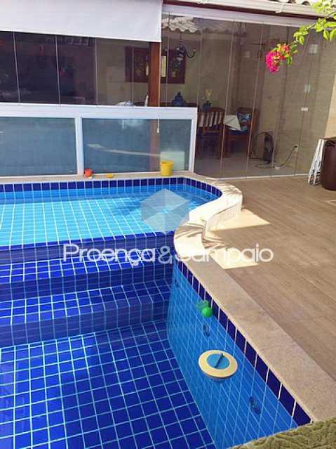 KTOSS0006 - Casa em Condomínio à venda Loteamento Foz do Joanes,Lauro de Freitas,BA - R$ 790.000 - PSCN40087 - 3