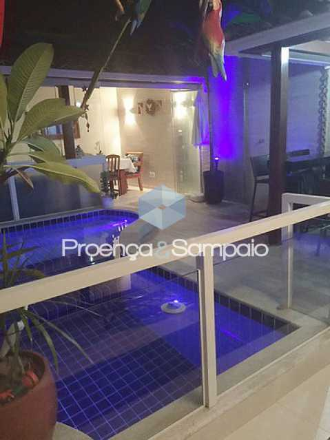KTOSS0008 - Casa em Condomínio à venda Loteamento Foz do Joanes,Lauro de Freitas,BA - R$ 790.000 - PSCN40087 - 6