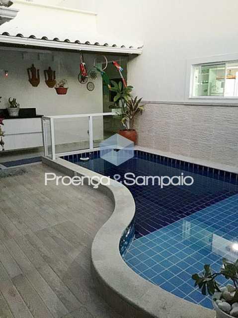 KTOSS0011 - Casa em Condomínio à venda Loteamento Foz do Joanes,Lauro de Freitas,BA - R$ 790.000 - PSCN40087 - 7