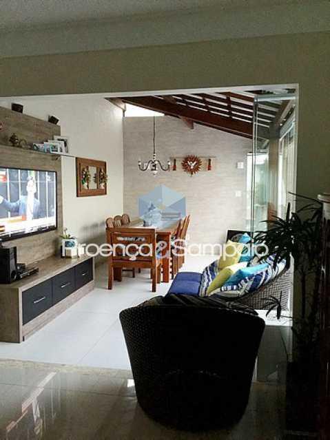 KTOSS0022 - Casa em Condomínio à venda Loteamento Foz do Joanes,Lauro de Freitas,BA - R$ 790.000 - PSCN40087 - 4