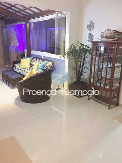 KTOSS0049 - Casa em Condomínio à venda Loteamento Foz do Joanes,Lauro de Freitas,BA - R$ 790.000 - PSCN40087 - 9