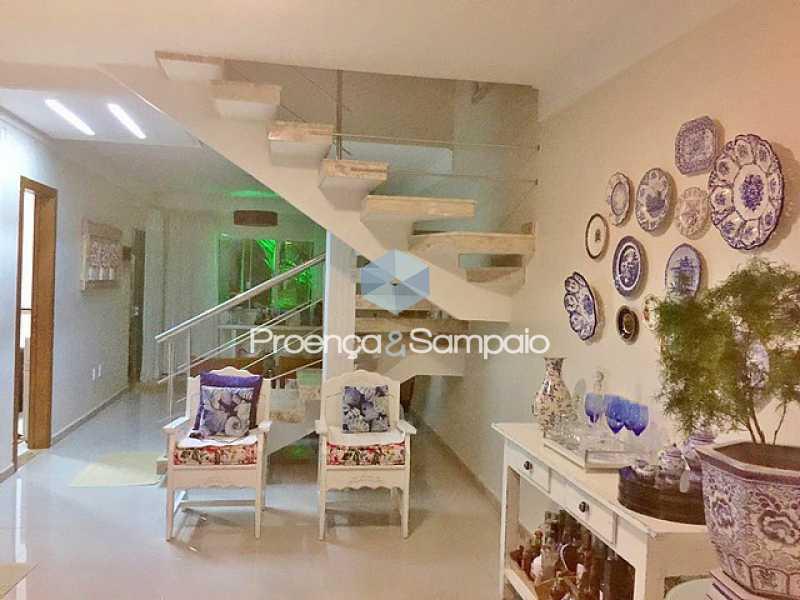 KTOSS0001 - Casa em Condomínio à venda Loteamento Foz do Joanes,Lauro de Freitas,BA - R$ 790.000 - PSCN40087 - 12