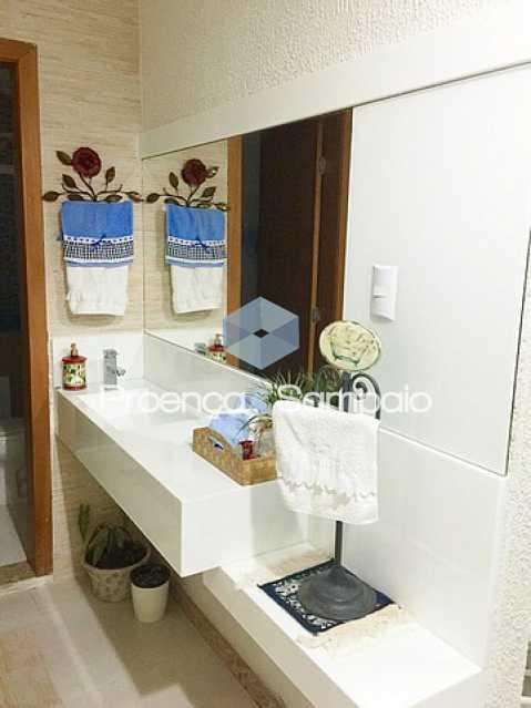 KTOSS0005 - Casa em Condomínio à venda Loteamento Foz do Joanes,Lauro de Freitas,BA - R$ 790.000 - PSCN40087 - 13