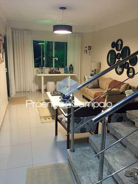 KTOSS0007 - Casa em Condomínio à venda Loteamento Foz do Joanes,Lauro de Freitas,BA - R$ 790.000 - PSCN40087 - 10