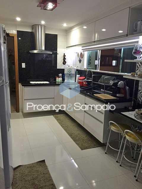 KTOSS0009 - Casa em Condomínio à venda Loteamento Foz do Joanes,Lauro de Freitas,BA - R$ 790.000 - PSCN40087 - 16