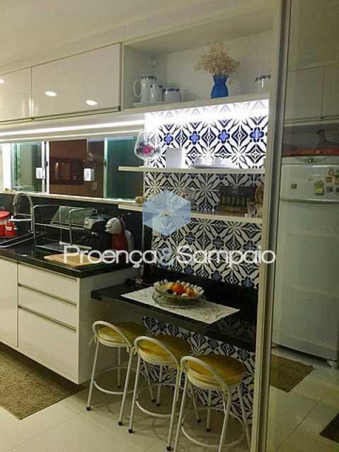 KTOSS0010 - Casa em Condomínio à venda Loteamento Foz do Joanes,Lauro de Freitas,BA - R$ 790.000 - PSCN40087 - 17