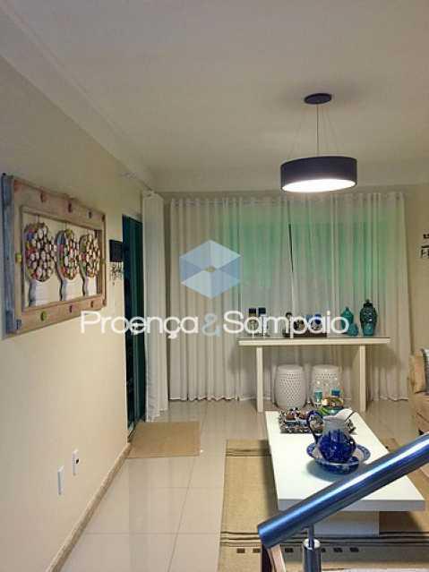 KTOSS0014 - Casa em Condomínio à venda Loteamento Foz do Joanes,Lauro de Freitas,BA - R$ 790.000 - PSCN40087 - 15