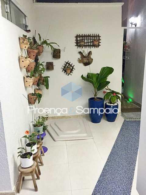 KTOSS0021 - Casa em Condomínio à venda Loteamento Foz do Joanes,Lauro de Freitas,BA - R$ 790.000 - PSCN40087 - 19