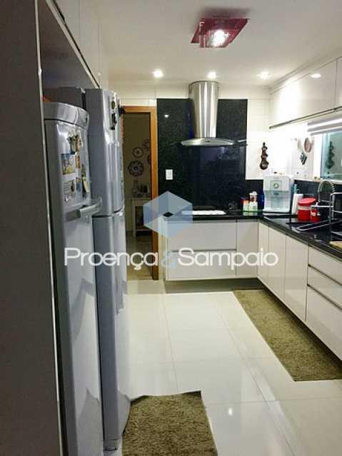 KTOSS0035 - Casa em Condomínio à venda Loteamento Foz do Joanes,Lauro de Freitas,BA - R$ 790.000 - PSCN40087 - 18