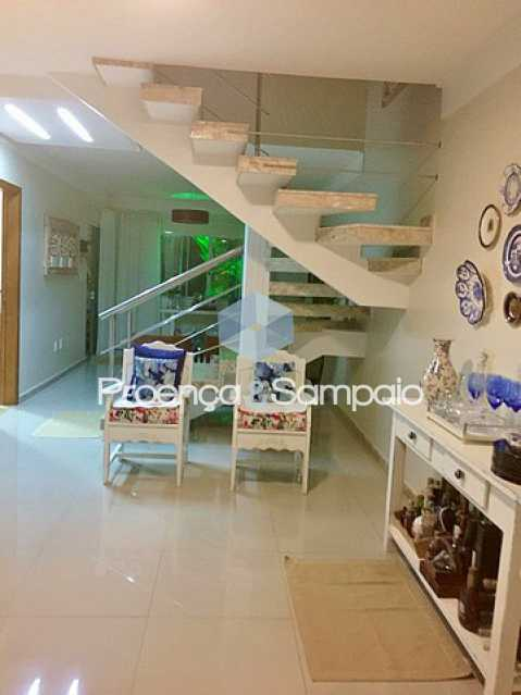 KTOSS0040 - Casa em Condomínio à venda Loteamento Foz do Joanes,Lauro de Freitas,BA - R$ 790.000 - PSCN40087 - 20