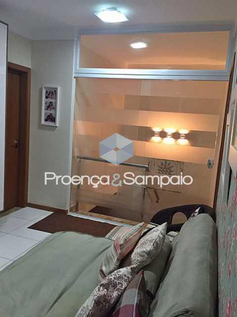 KTOSS0003 - Casa em Condomínio à venda Loteamento Foz do Joanes,Lauro de Freitas,BA - R$ 790.000 - PSCN40087 - 21