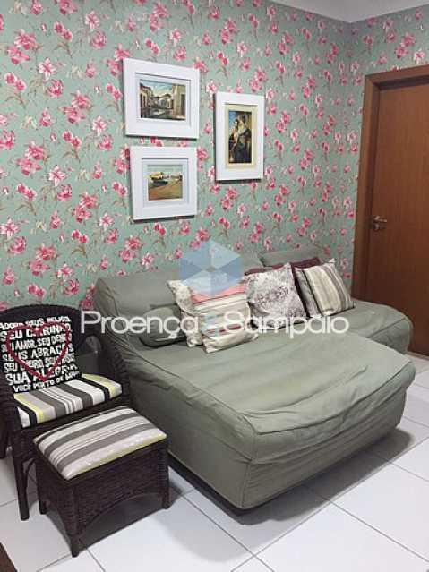 KTOSS0012 - Casa em Condomínio à venda Loteamento Foz do Joanes,Lauro de Freitas,BA - R$ 790.000 - PSCN40087 - 22