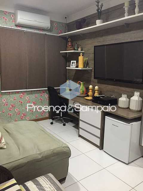 KTOSS0013 - Casa em Condomínio à venda Loteamento Foz do Joanes,Lauro de Freitas,BA - R$ 790.000 - PSCN40087 - 23