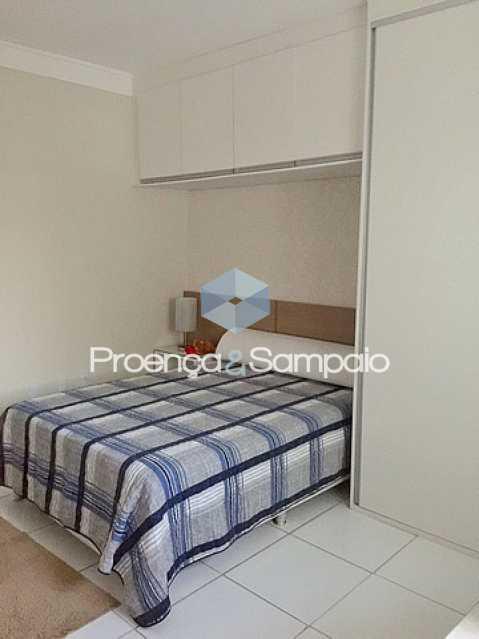 KTOSS0015 - Casa em Condomínio à venda Loteamento Foz do Joanes,Lauro de Freitas,BA - R$ 790.000 - PSCN40087 - 24