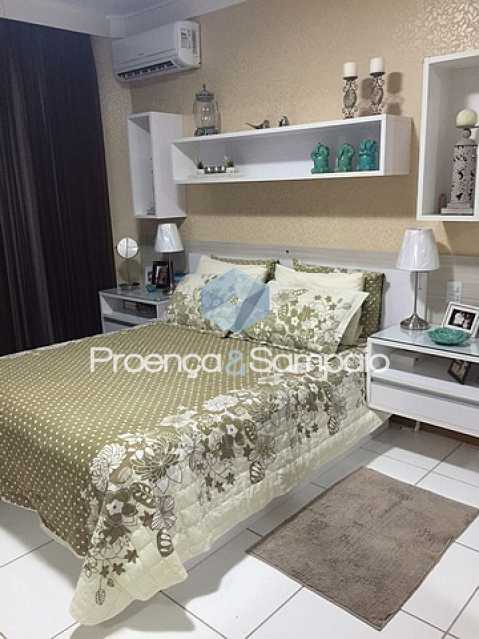 KTOSS0025 - Casa em Condomínio à venda Loteamento Foz do Joanes,Lauro de Freitas,BA - R$ 790.000 - PSCN40087 - 25