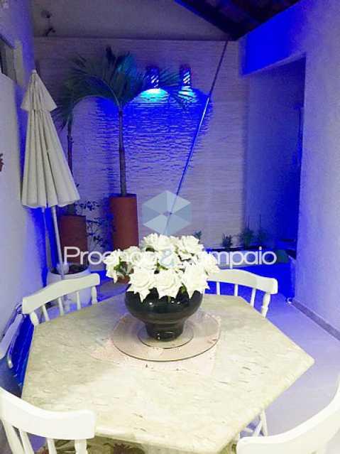 KTOSS0026 - Casa em Condomínio à venda Loteamento Foz do Joanes,Lauro de Freitas,BA - R$ 790.000 - PSCN40087 - 31