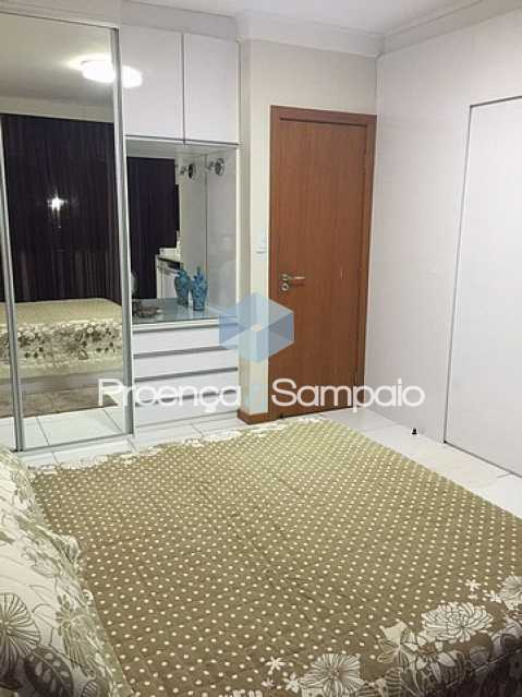 KTOSS0039 - Casa em Condomínio à venda Loteamento Foz do Joanes,Lauro de Freitas,BA - R$ 790.000 - PSCN40087 - 26