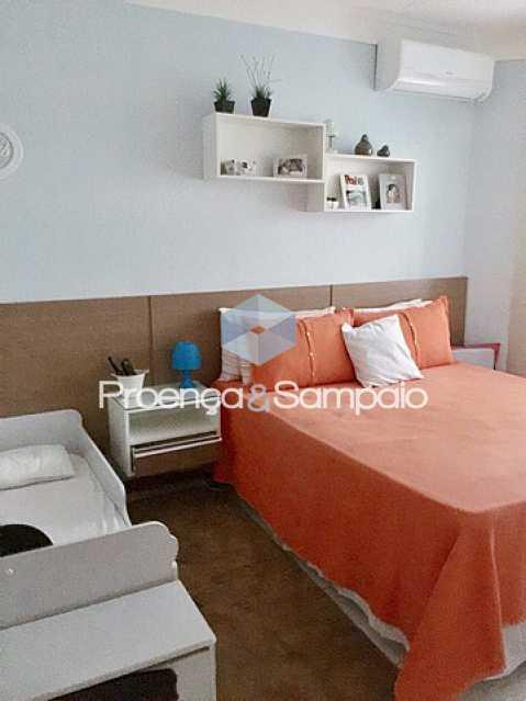 KTOSS0042 - Casa em Condomínio à venda Loteamento Foz do Joanes,Lauro de Freitas,BA - R$ 790.000 - PSCN40087 - 28