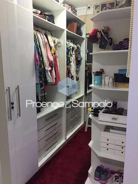 KTOSS0043 - Casa em Condomínio à venda Loteamento Foz do Joanes,Lauro de Freitas,BA - R$ 790.000 - PSCN40087 - 29