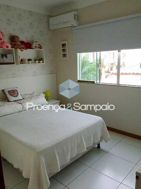KTOSS0048 - Casa em Condomínio à venda Loteamento Foz do Joanes,Lauro de Freitas,BA - R$ 790.000 - PSCN40087 - 30