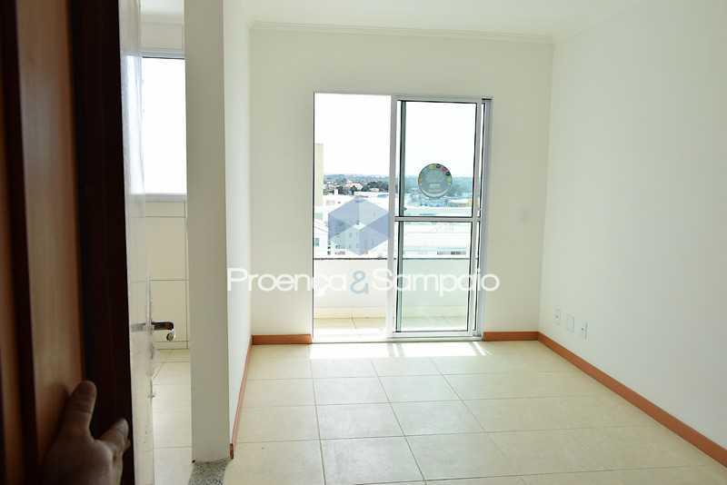 RS0008 - Apartamento À Venda - Lauro de Freitas - BA - Buraquinho - AP0044 - 5
